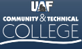 UAF Community and Technical College